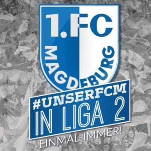 unserfcm_liga2